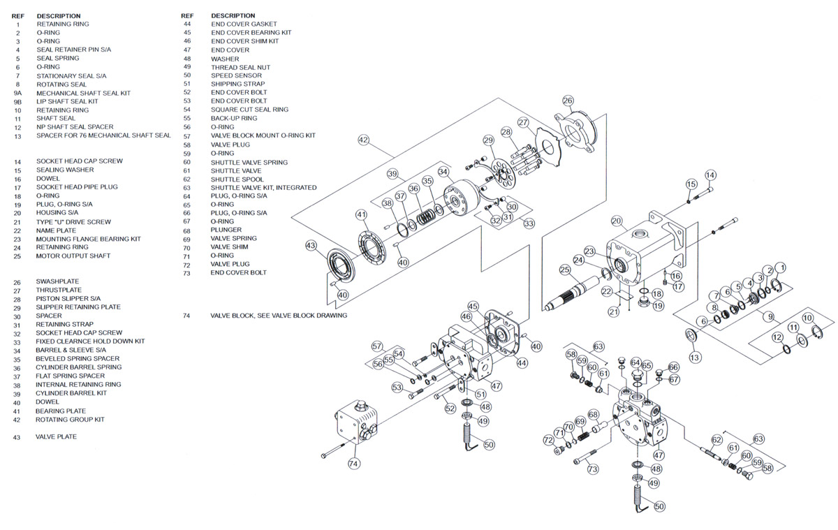 sr20det engine bay diagram